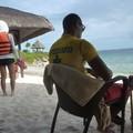 Kőkemény hétköznapok a Fülöp-szigeteken