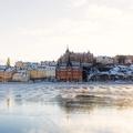 Mitől egyedi Stockholm?