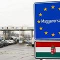 A nagy határátkelő-dilemma: Magyarország vagy sem?