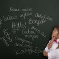 Gyerekek és a nyelv: vicces-szomorú történetek
