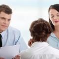 Hogyan keltsünk bizalmat külföldi munkahelyen?