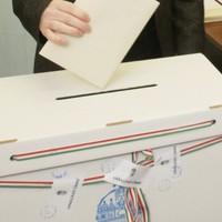 Hogyan szavazzanak a külföldön élő magyarok?
