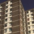A londoni szobabérlés kemény valósága