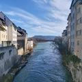 Hazaköltözni vagy maradni Svájcban?