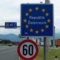"""""""Sok részlet még nem ismert"""" – az ausztriai ingázás kihívásai"""