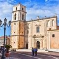 Elköltöznél Olaszországba, ha kapnál 10 millió forintot?
