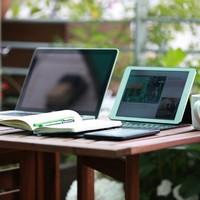 A digitális nomádság tíz hátránya