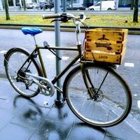 Miért bringáznak a svédek?