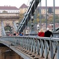 Miért nem élnék a jelenlegi Magyarországon?