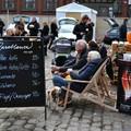 A dániai élet öt előnye és öt hátránya