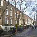 Vásároljunk vagy béreljünk lakást Londonban?