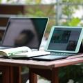 Mi lesz a digitális nomádokkal?