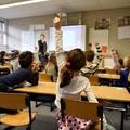A kétnyelvű iskola előnyei és hátrányai