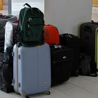 Határátkelő magyarok elvándorlástól hazatérésig