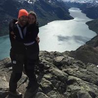 A svéd lét elviselhetetlen könnyűsége