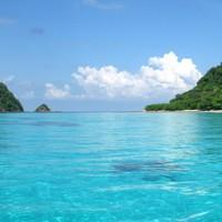 Miért jó (és miért nem) Thaiföldön élni?
