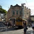 Tíz nagyváros húsz séta