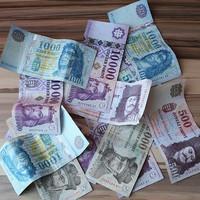 Százezer forintos kérdés: nem csak a pénzről szól