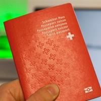 A svájci álompolgárságtól az osztrák jogosítványig