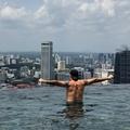 Szélsőséges szingapúri kalandok