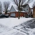 Tél Kanadában: jött a feketeleves
