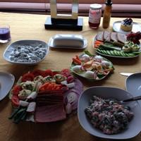 Magyarok húsvétja a nagyvilágban