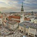 Mennyibe kerül az élet Münchenben?