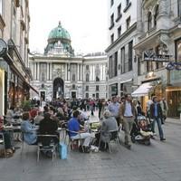 Ausztriai magyarok újratöltve