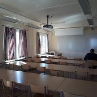Svéd oktatás egy magyar tanár szemével