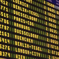 Kevesebben mennének külföldre dolgozni