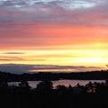 Norvégia természeti csodái