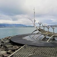A 10 legidegesítőbb dolog Izlandon