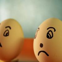 Szép az élet vagy nehéz?