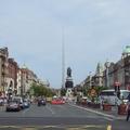 Még tíz dolog az ír életről