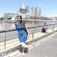 Két menetben Dél-Amerikában