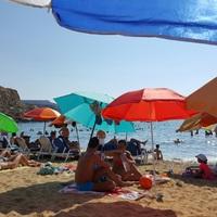 Munkalehetőségek Máltán: ide nem meggazdagodni jössz