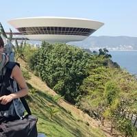 Boldogságkeresés Dániától Brazíliáig