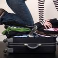 Miért költöznek külföldre a magyarok?