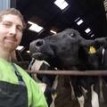 Élet és munka egy dániai farmon