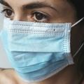 Koronavírusosként Törökországban