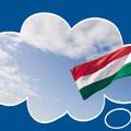 Mi a magyar álom?