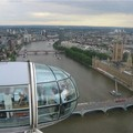 Londoni harc az álmokért