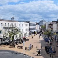 Egy angliai kisváros előnyei
