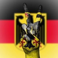 Tíz dolog, amire Németország tanított