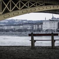 Merre tovább, Magyarország?