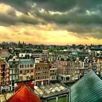 Holland és magyar értékrend káosz idején