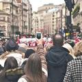 A multikulti Anglia előnyei és hátrányai