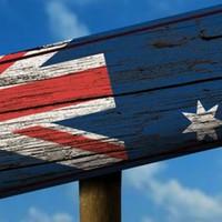 Öt dolog a külföldre költözésről