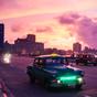 Havannai éjszaka