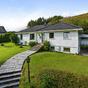 Házvásárlás Norvégiában